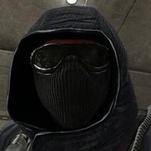 DarkShadowRoach's Profile Picture