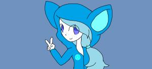 XxHard-CandyxX's Profile Picture