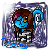 .:Doomyicon:. by Maniactheleader