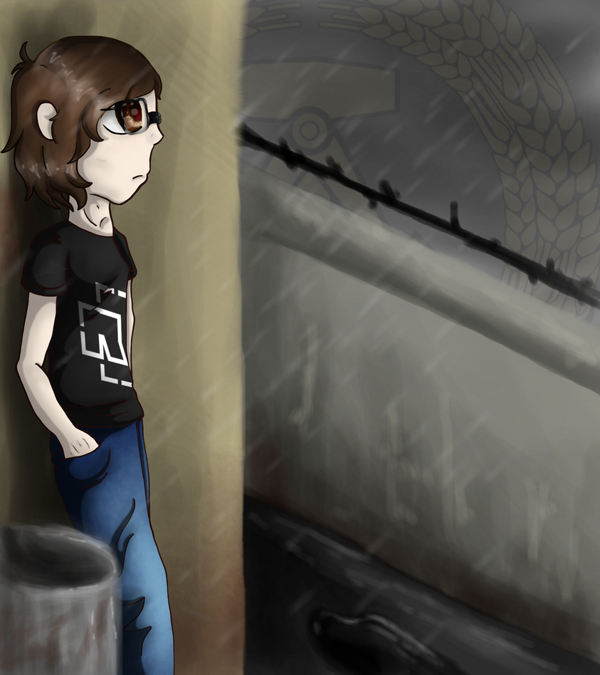 .:[DRAWING]DAYDREAM:. by Maniactheleader