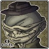 .:[ICON] ROGER THE JANITOR:. by Maniactheleader