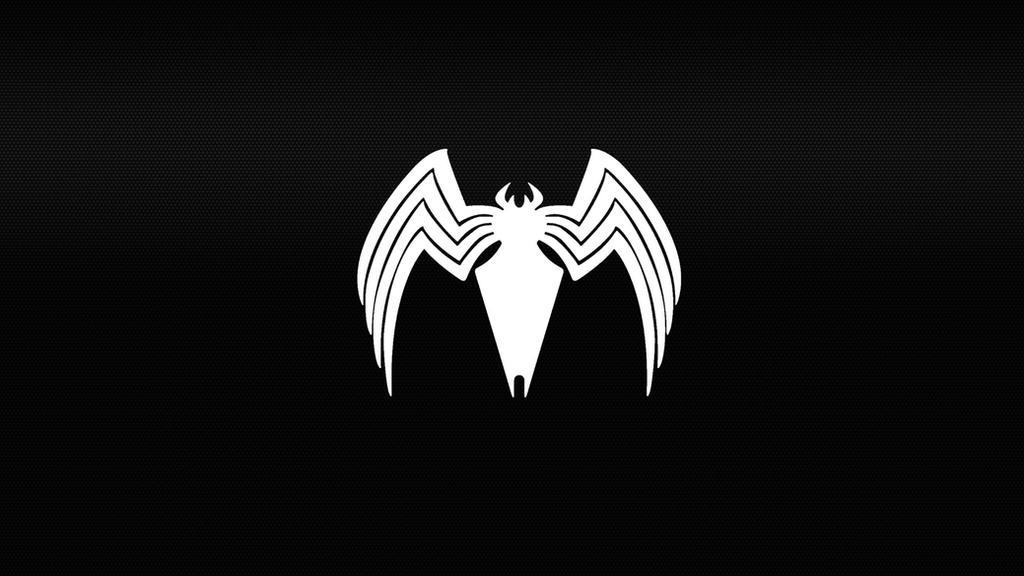 Symbiote Spiderman Wallpaper By Mariomaster788