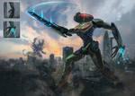Vietnamese Jaeger - Emerald Mantis