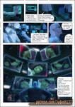 She Hulk Comic Page00 by Huy137