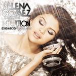 Selena Gomez - Intuition