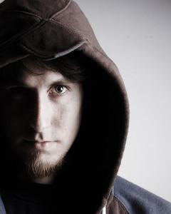 TempestDesign's Profile Picture