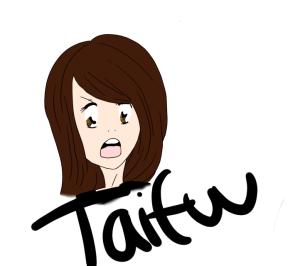 TaifuuChan's Profile Picture