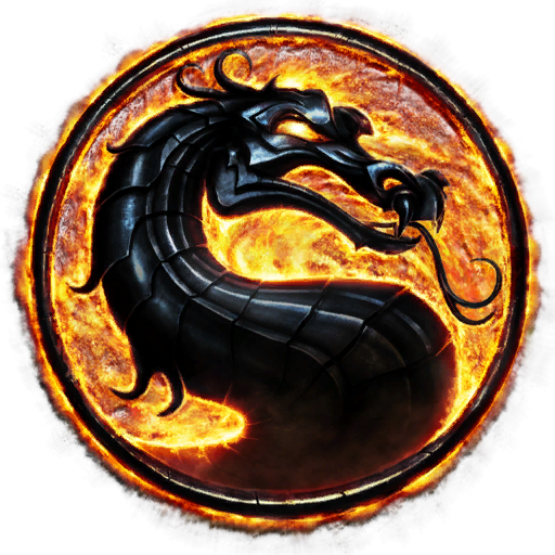 Current News  Mortal Kombat Online