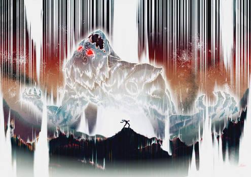 Asura's Wrath Interval Drama 20 by sidneymadmax