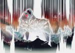 Asura's Wrath Interval Drama 20