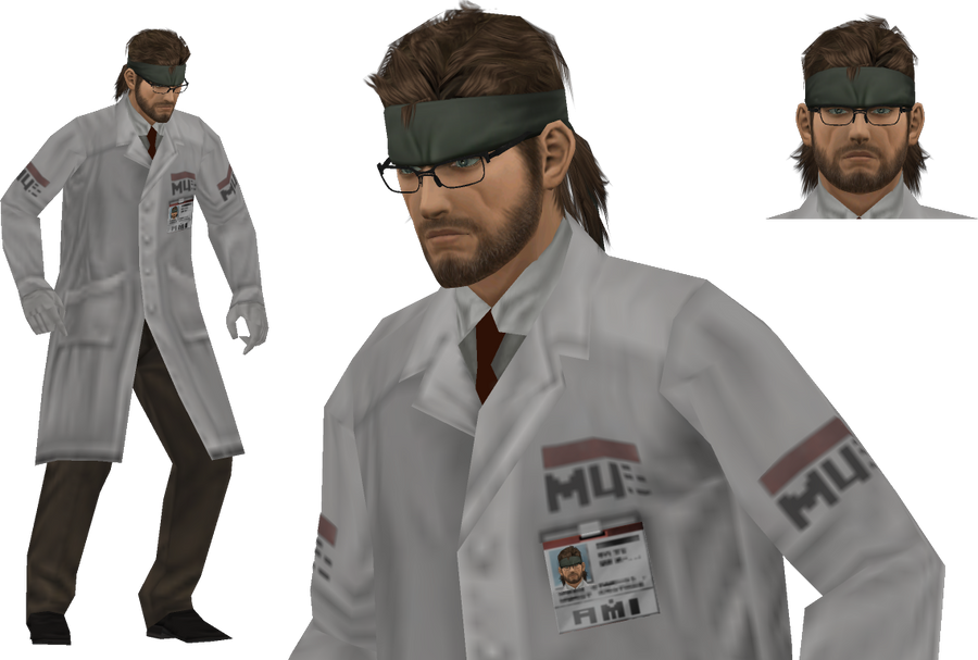 naked_snake_scientist_by_sidneymadmax-d5grbgi.png