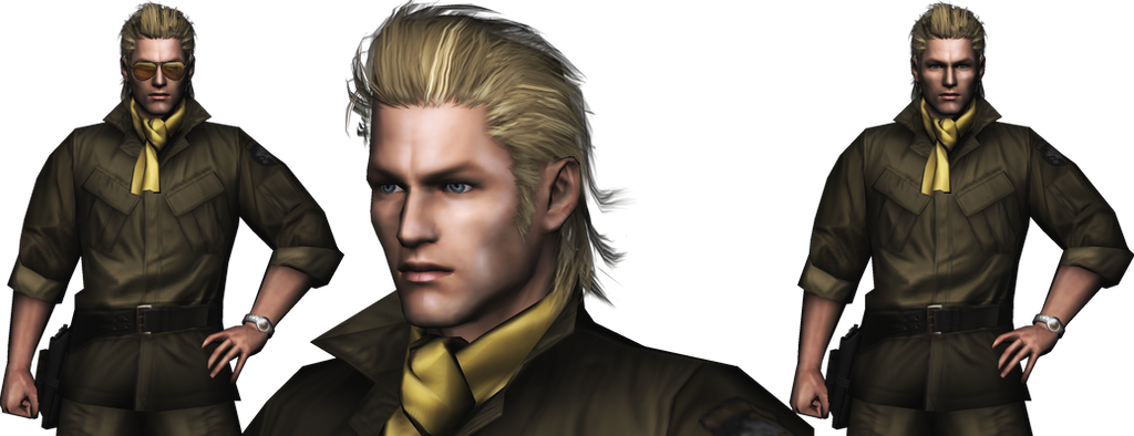 Mgs Peace Walker Kazuhira Miller Without Glasses By Sidneymadmax On Deviantart Zerochan has 17 kazuhira miller anime images, fanart, and many more in its gallery. mgs peace walker kazuhira miller