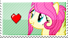 Stamp Request For TiaSophia12 by MlpSundash