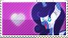 Stamp For BloodLover2222 by MlpSundash