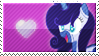 Stamp For BloodLover2222 by MlpSunsetDash