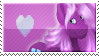 Stamp For FlareHeartMZ by MlpSundash