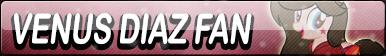 [Button Commission] Venuz Diaz Fan 2/2 by MlpSunsetDash