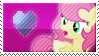 Stamp commission Sonyaro by MlpSunsetDash