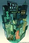 Two Keys - City