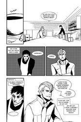 chapter 3 - Page 4 by nuu