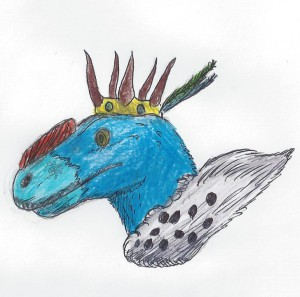 YutyrannusRex's Profile Picture