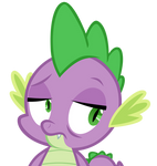 Spike (Of Course)