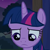 Twilight Sparkle (Hopeless)