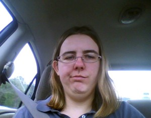 Larxel12's Profile Picture
