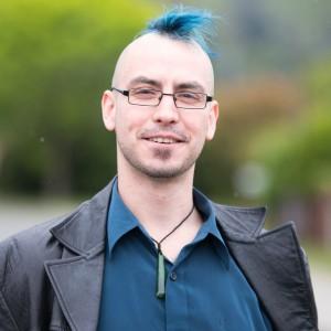 PhalenVII's Profile Picture