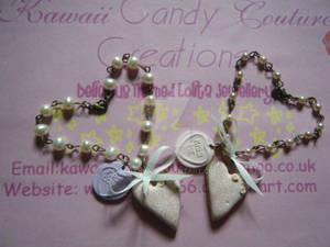 Valentines Bracelets