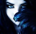Queen Marcheline