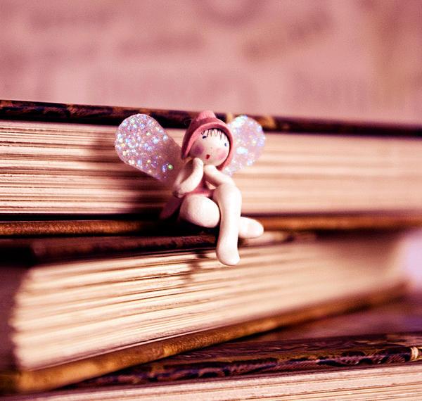 Za poeziju - Page 2 Rosa_by_LoverDgirlA1065