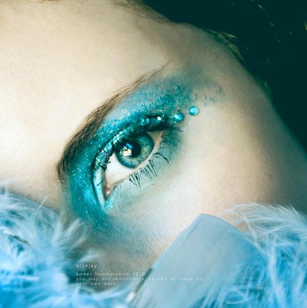 Bluejay by LoverDgirlA1065 - G�z Avatarlar�,G�zl� Avatarlar
