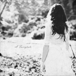 A Fairytale by LoverDgirlA1065