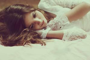 Beautiful Dreamer by LoverDgirlA1065