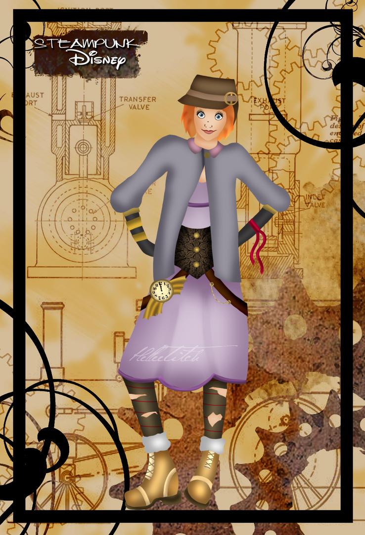 L'image qui roxe du saucisson Steampunk_jane_pp_by_helleetitch-d3crnfj