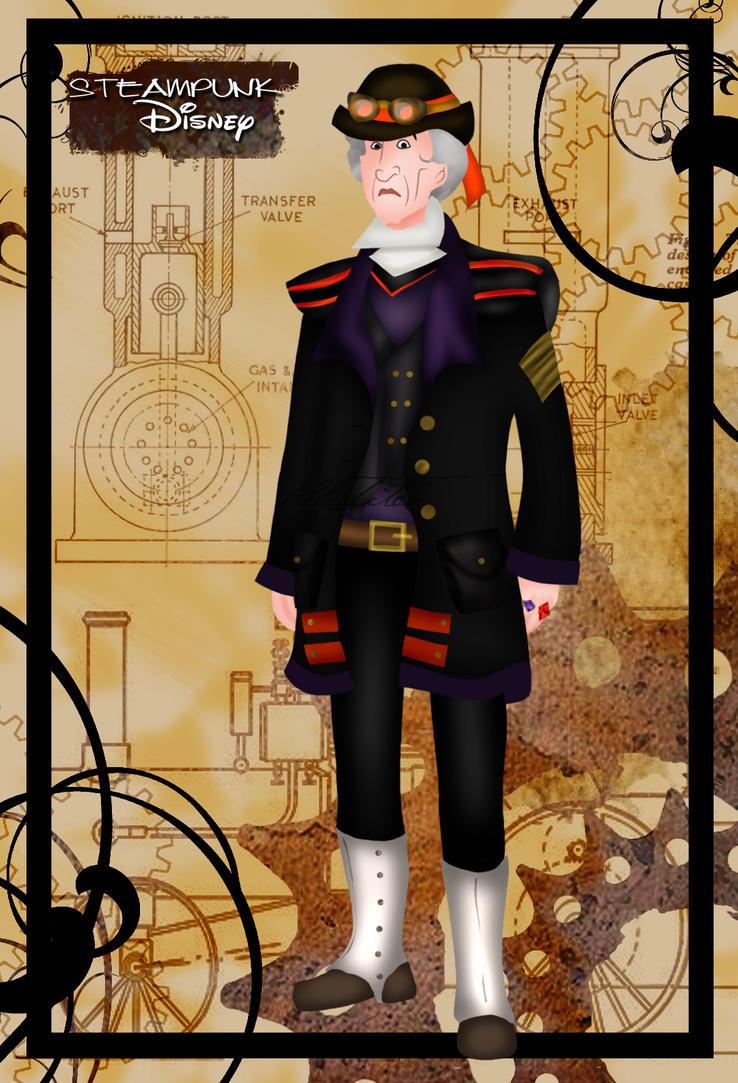 L'image qui roxe du saucisson Steampunk_frollo_by_helleetitch-d41zdj9