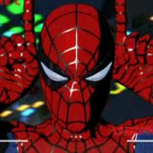 Elder360's Profile Picture