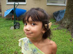 Elf Child Stock12
