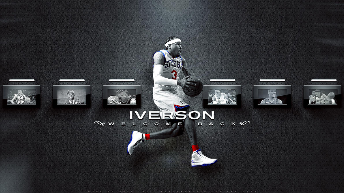 Demandes de signatures et avatars - Page 5 Allen_iverson___welcome_back_by_kty_3-d3i41uw