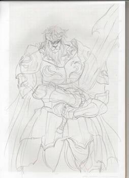 Knight (24)