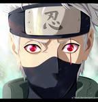 Naruto 688 - Thanks Obito