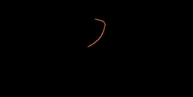 Naruto rasengan dibujos - Imagui