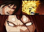 Naruto 679   It Will Explode