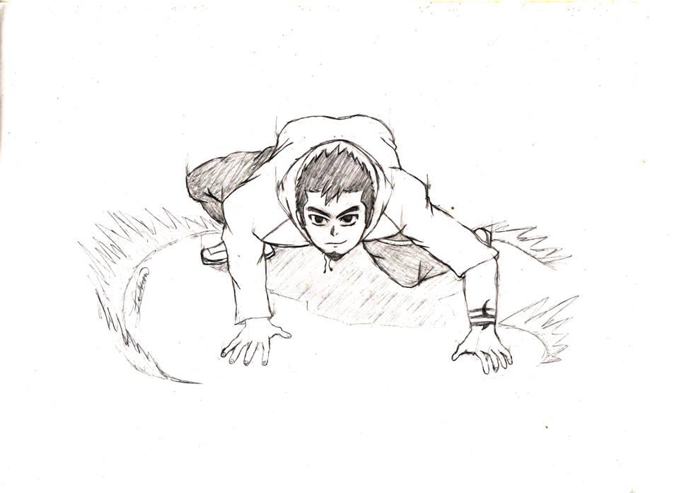 Fant Art by FabianSM
