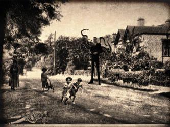 Slender-final-1940 by crom131