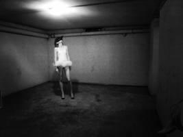 sans titre. by Feebrile