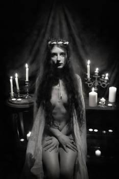 Lizziedimanche2