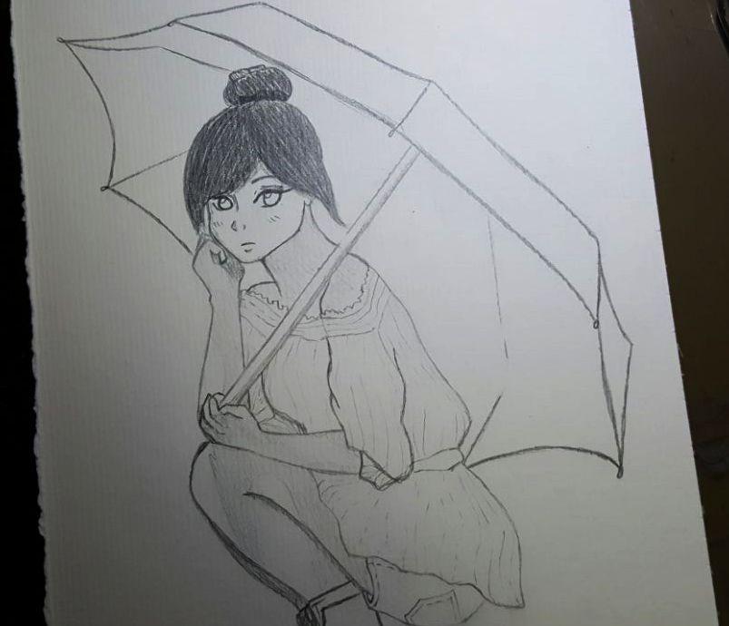 Hina-chan by brittypikiruxa