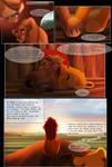 TTM - page 11